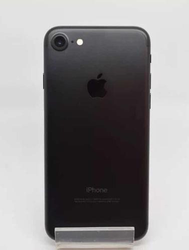 iphone 7 32gb liberado unlocked 32 gb movistar digitel movil