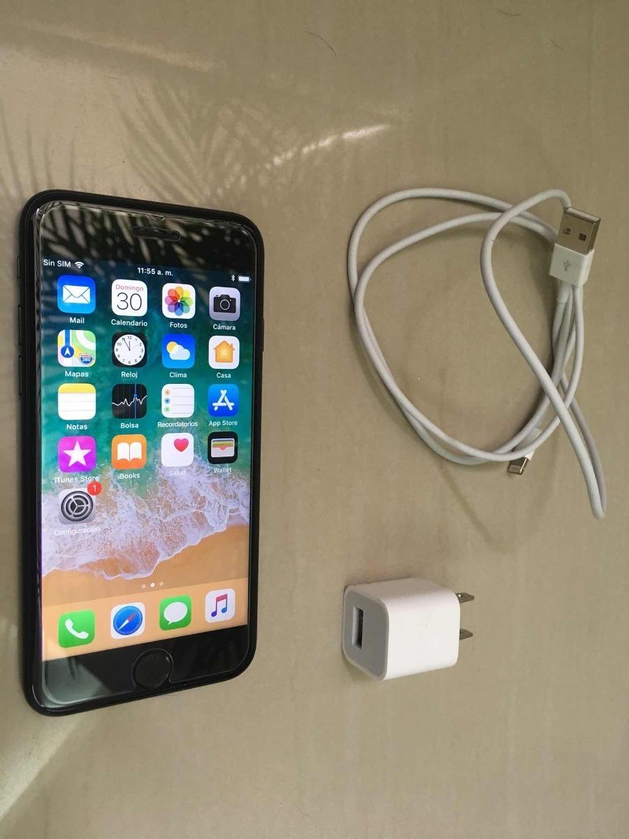 b55cf5045d7 iphone 7 32gb liberado unlocked 32 gb movistar digitel movil. Cargando zoom.