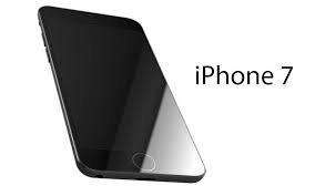 iphone 7 32gb libres sellado color rose gold