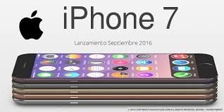 iphone 7 32gb libres sellados garantía