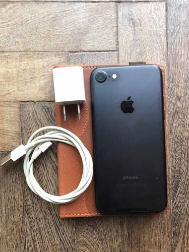 iphone 7 32gb mate black