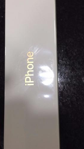 iphone 7 32gb nuevo, en caja lacrada! garantía