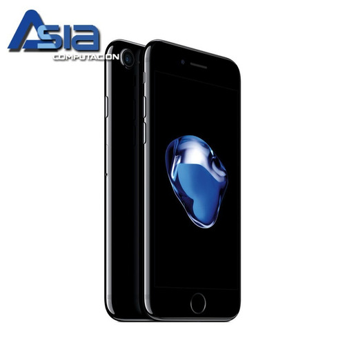 iphone 7 32gb nuevos sellados+regalo + envio gratis