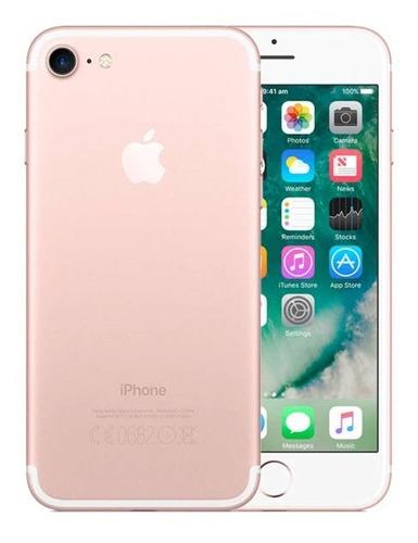 iphone 7 32gb nuevos sellados versión global mia0012