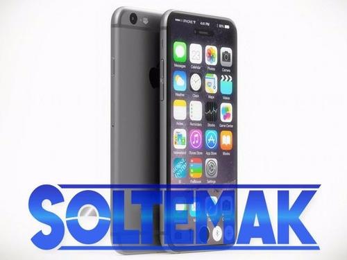 iphone 7 32gb nuevos y originales + 1 año de grtía