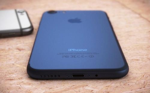 iphone 7 32gb open box en liquidación excelente precio!