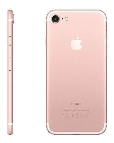 iphone 7 32gb original