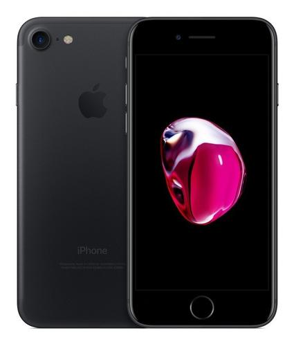 iphone 7 32gb original apple vitrine [sc]