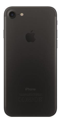 iphone 7 32gb original semi-novo garantia nfe 12x sem juros
