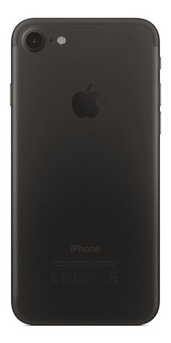 iphone 7 32gb original vitrine garantia nf 12x sem juros