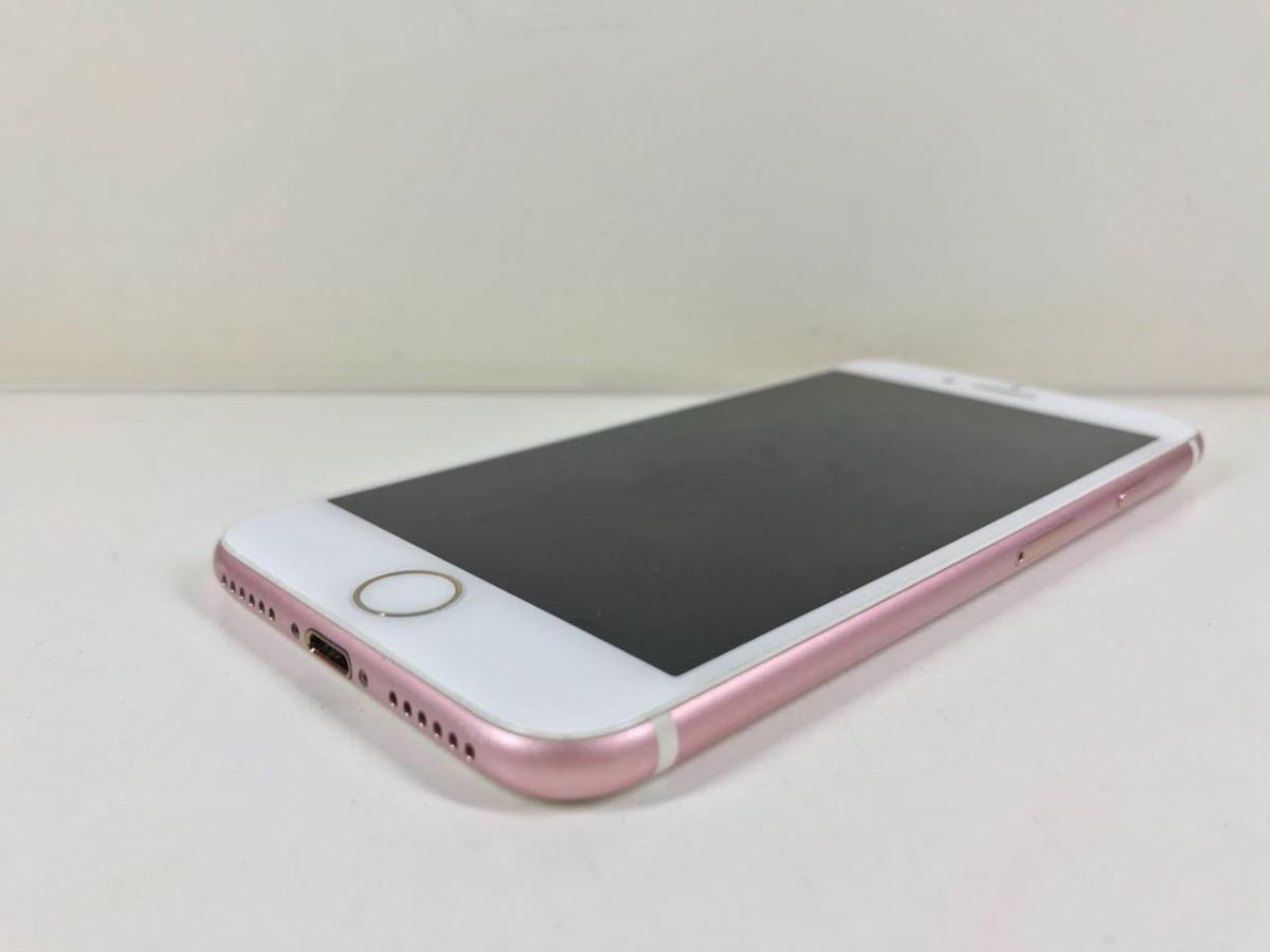 Iphone 7 32gb Rose Gold R 180000 Em Mercado Livre 32 Gb Carregando Zoom