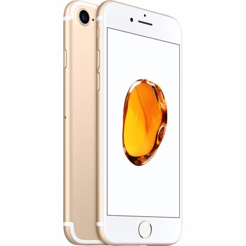 iphone 7 32gb tela 4,7 apple lacrado nf original