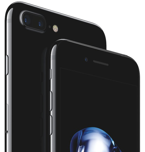 *iphone 7 32gbs y iphone 7 plus 32gbs nuevos sellados eddd