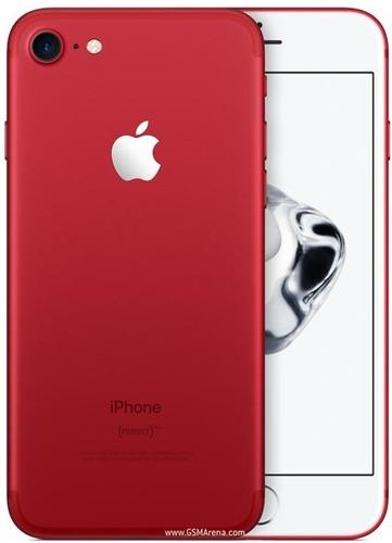 iphone 7 4g 32gb 4.7' retina waterproof 12mp 4k new touch id
