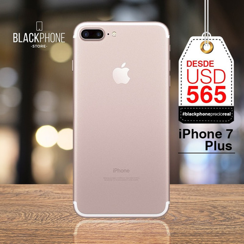 iphone 7 6s 6 16gb 32gb 64gb 128gb / con g a r a n t i a