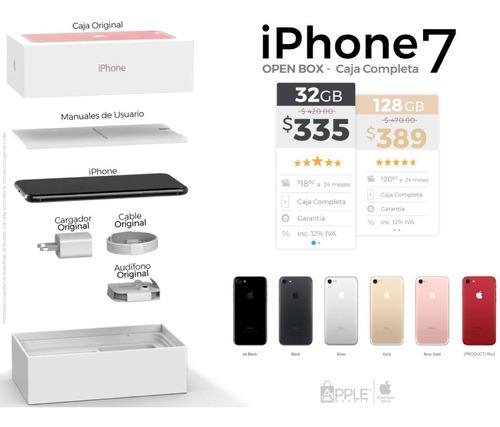 iphone 7 6s 8 x xs xr plus _ c a j a_ c o m p l e t a