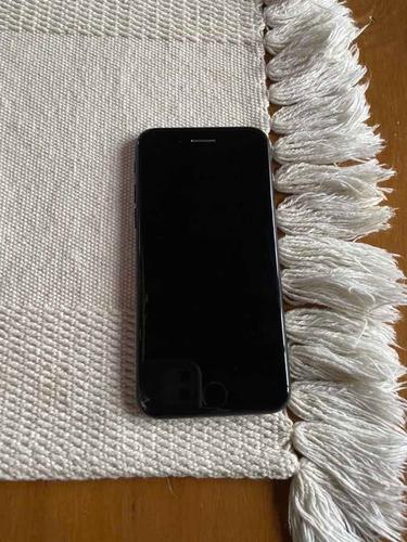 iphone 7 antel