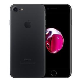 iPhone 7 Apple 32gb Sellado Libre + Original Factura
