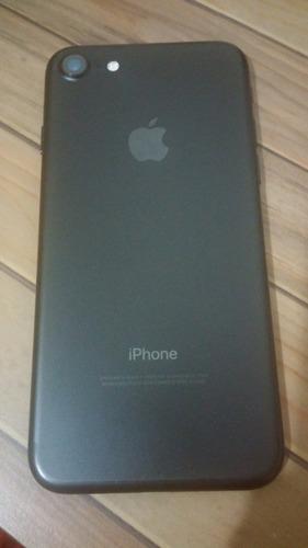 iphone 7 bloqueado icloud sirve para repuesto. leer bien.
