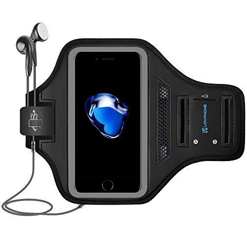 iphone 7 brazalete   8 brazalete  lovphone