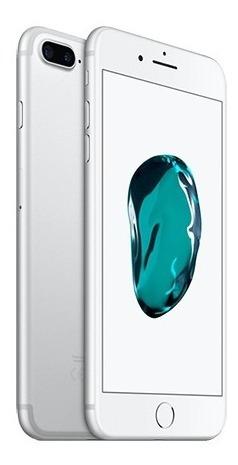 iphone 7 de 128 y 32 gb nuevo de paquete sellado