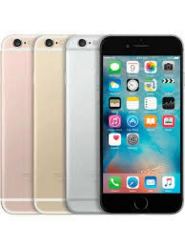 iphone 7 de 128gb $845 / de 32gb en $725 nuevo 1 año garantí