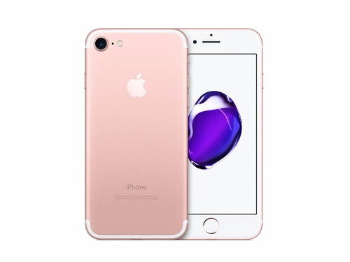 iphone 7 de 128gb / iprotech