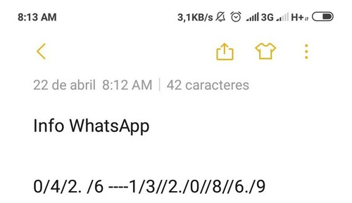 iphone 7 de 32 gb bloqueado por icloud