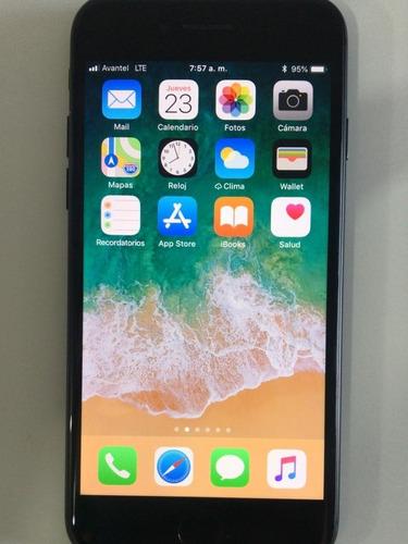 iphone 7 de 32g usado