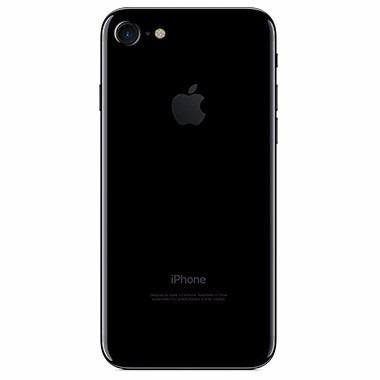 iphone 7 de 32gb 4g nuevos de paquete libres de fabrica