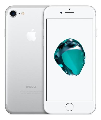iphone 7 de 32gb  sellado a buen precio