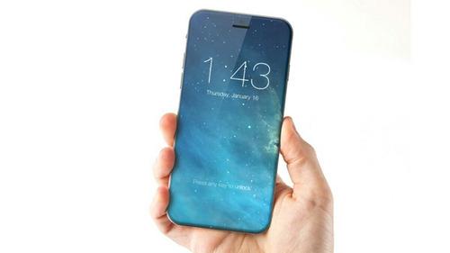 iphone 7 de 32gb y de 128gb de 4g nuevos de paquete libres