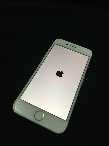 iphone 7 gold de 32gb liberado