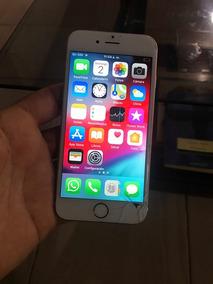 07725d3c333 iPhone 6S en Mercado Libre Venezuela