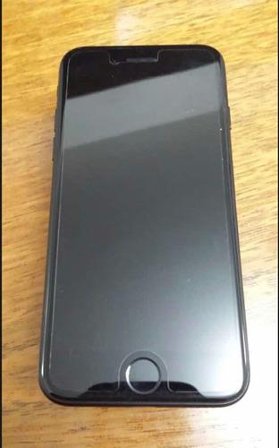iphone 7 libre
