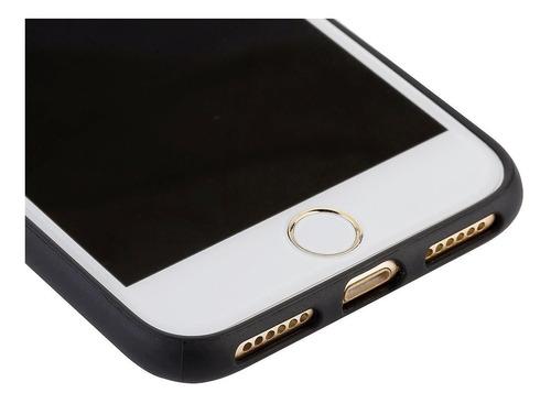 iphone 7 más las cajas con protector de pantalla canté iph