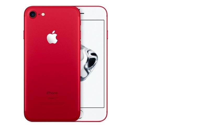 1586e7f1469 iPhone 7 Negr -32 Gb (nuevo,en Caja, Liberado) Ent Inmediata ...