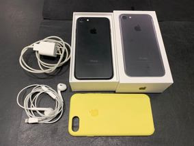 7f3b1808f34 Silico - Apple, Usado en Mercado Libre Argentina