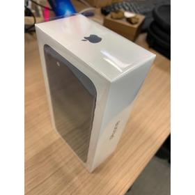 iPhone 7 Nuevo De Paquete 32gb Black