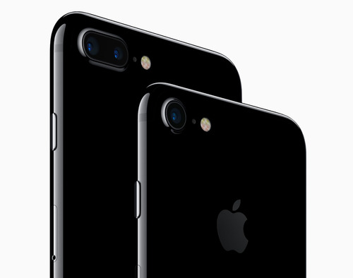 iphone 7 nuevos!!  32gb libres   a10 garantia
