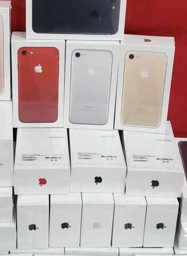 iphone 7 nuevos