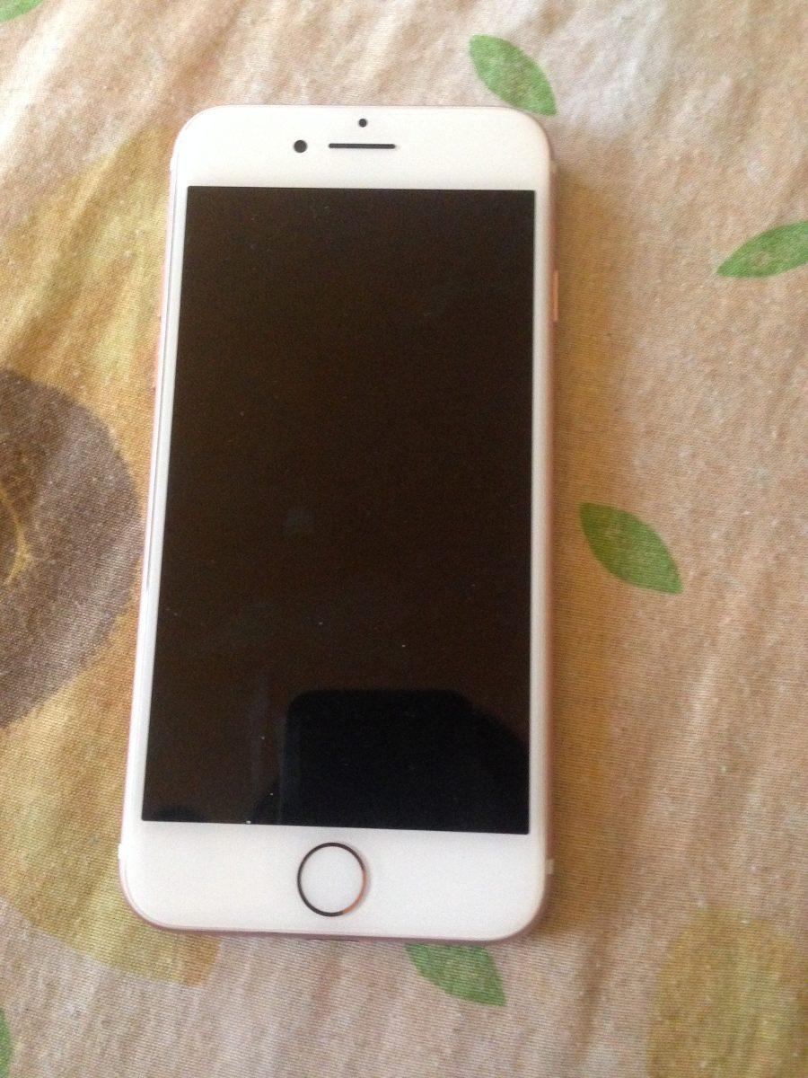Compro iphone para piezas