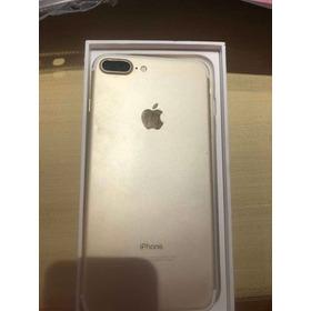 iPhone 7 Plis 64