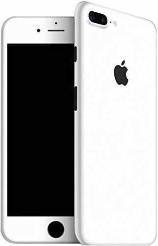 iphone 7 plus 128 gb blanco nuevo $520