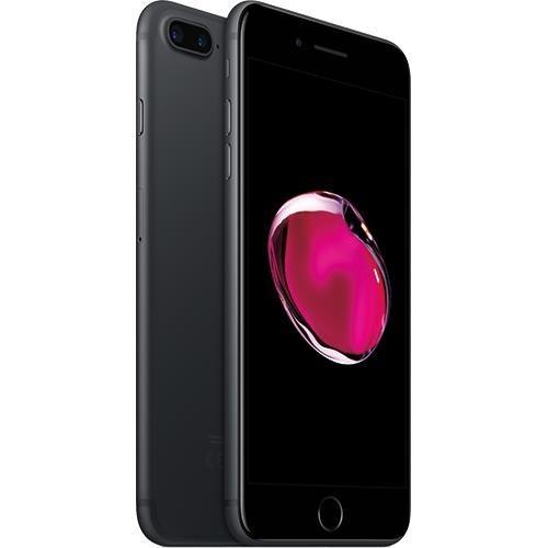 iphone 7 plus 128 gb  original tela 5.5 lacrado +nota fiscal