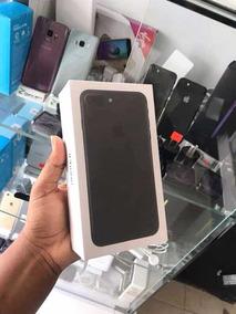 a26b1c984bc Celulares Iphone Panama Panafoto Apple 6 Plus - Celulares y Smartphones en  MercadoLibre Panamá