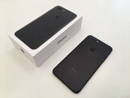 iphone 7 plus 128gb, 256gb, iphone 7 plus, nuevos