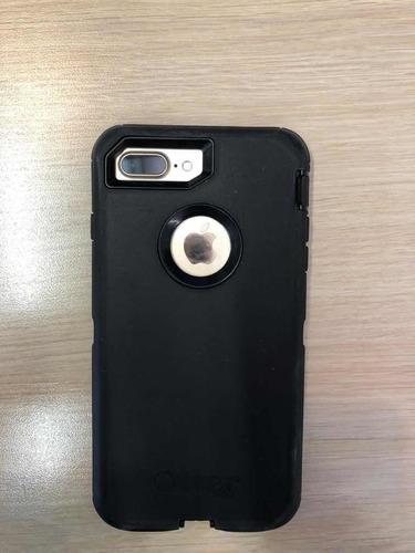 iphone 7 plus 128gb color dorado