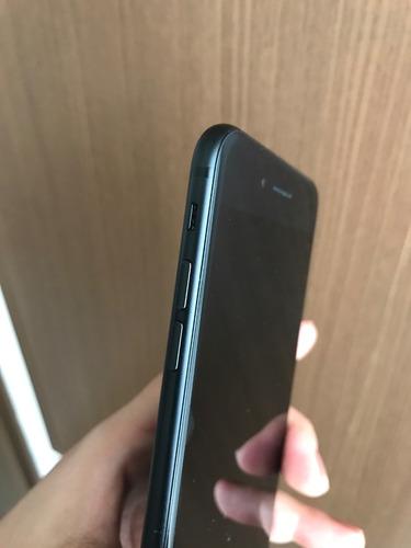 iphone 7 plus 128gb frete grátis!
