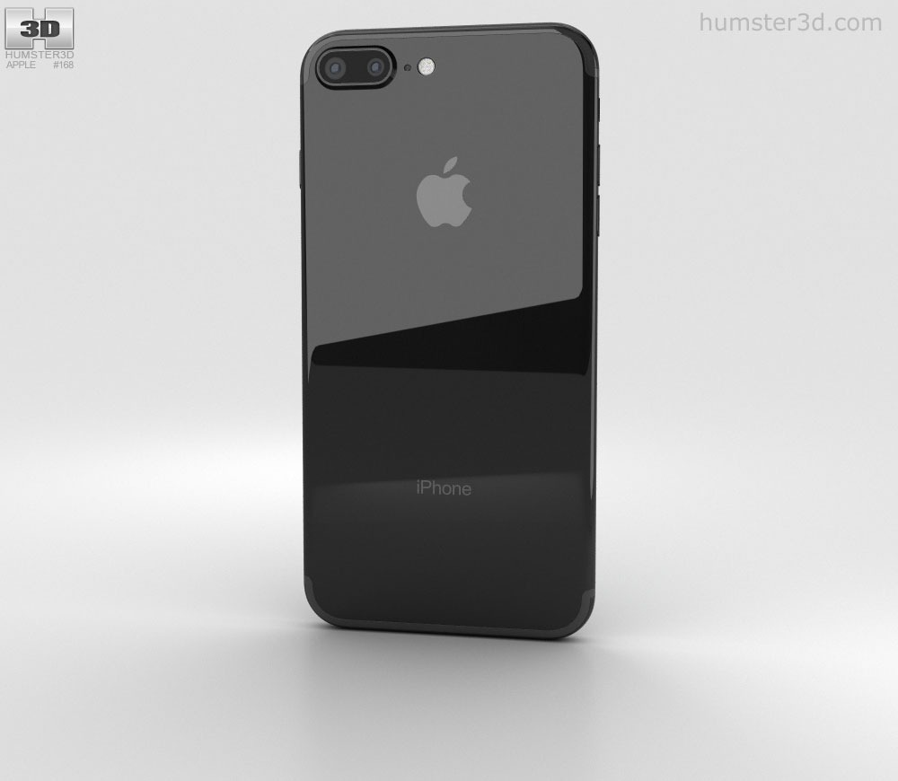 mejor funda iphone 7 jet black